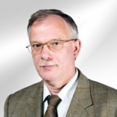 Ingo Stawitz