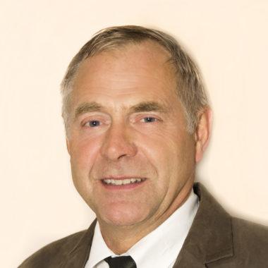 Manfred Börm